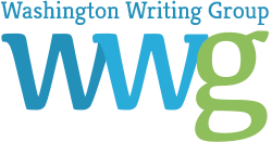 Washington Writing Group